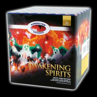 awakeningspirits