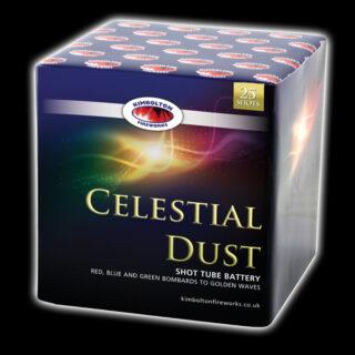 Celestial-Dust
